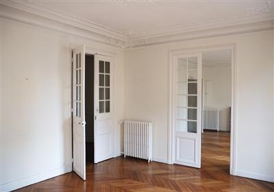 Un architecte d 39 int rieur vous aide prendre votre for Aide gouvernementale achat maison