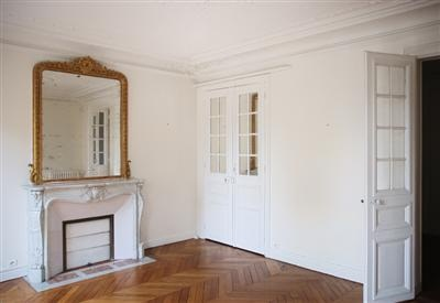 Un architecte d 39 int rieur vous aide prendre votre for Aide achat maison