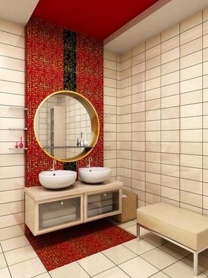 questions fr quentes de d coration int rieure pos es un d corateur d 39 int rieur lyon. Black Bedroom Furniture Sets. Home Design Ideas