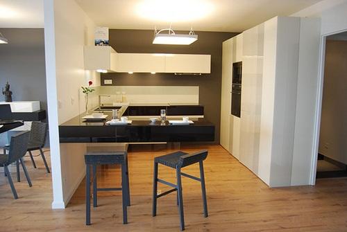 un architecte d int rieur vous conseille lyon lors de l achat sur plans de votre appartement. Black Bedroom Furniture Sets. Home Design Ideas