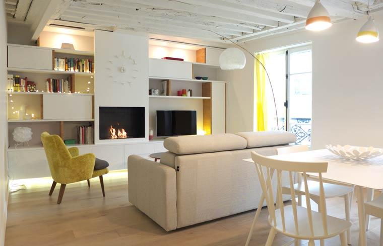 Temoignages commentaires et avis de clients ayant for Architecte d interieur prix