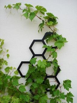 un jardinier paysagiste am nage votre jardin terrasse balcon lyon. Black Bedroom Furniture Sets. Home Design Ideas