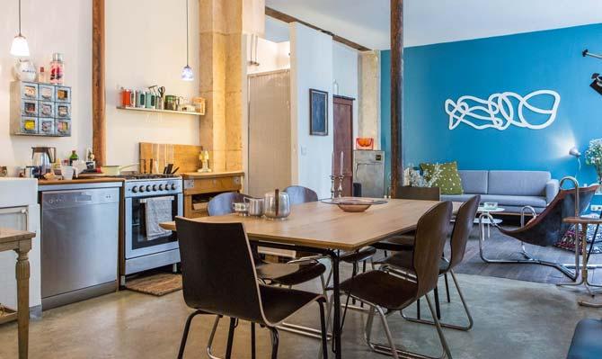 prix des services d 39 un architecte d 39 int rieur lyon qui. Black Bedroom Furniture Sets. Home Design Ideas