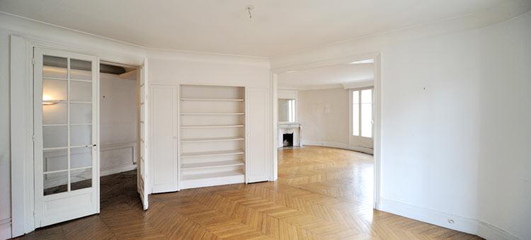 diagnostic et conseil avant achat immobilier lyon. Black Bedroom Furniture Sets. Home Design Ideas