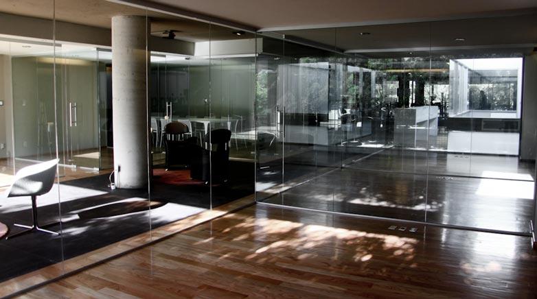 Architecture commerciale à lyon aménagement boutique bureau