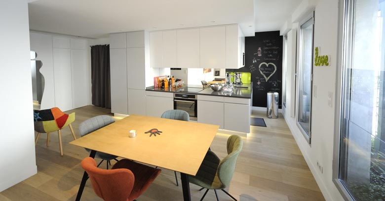 faq architecture et d coration d 39 int rieur cr ateurs d. Black Bedroom Furniture Sets. Home Design Ideas