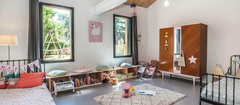Décorateur et décoration d\'intérieur à Lyon | Créateurs d\'intérieur