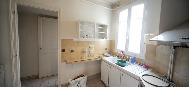diagnostic et conseil avant achat immobilier lyon cr ateurs d 39 int rieur. Black Bedroom Furniture Sets. Home Design Ideas