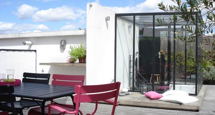jardinier paysagiste lyon am nagement de votre espace ext rieur. Black Bedroom Furniture Sets. Home Design Ideas