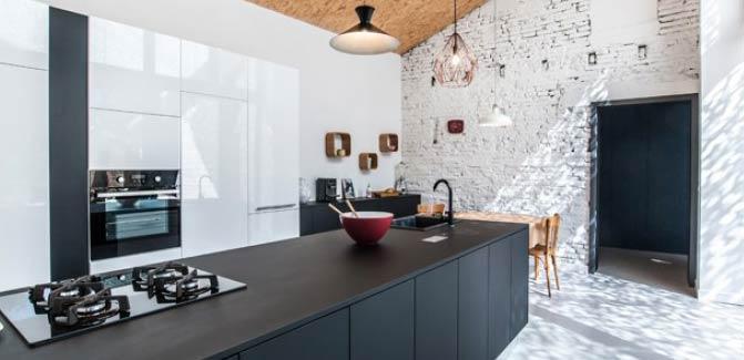 tarifs de nos prestations d 39 architecture et d coration d 39 int rieur lyon. Black Bedroom Furniture Sets. Home Design Ideas